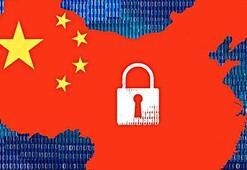 Çinde bir kişi VPN yazılımları sattığı için 9 ay hapis cezası aldı