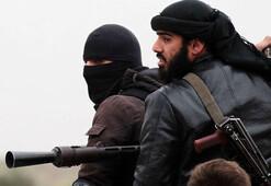 El Nusradan militanlarına soykırım çağrısı