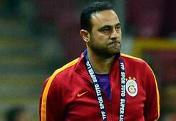 Hasan Şaş: Bu kadar ezik ve çaresiz bir Galatasaray görmedim