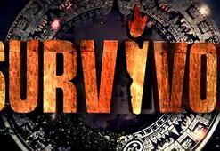 Survivor 2018 Gönüllüler takımındaki ilk isim açıklandı Survivor ne zaman başlıyor