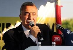 Bakan Fakıbaba: Provokasyon olduğuna inanıyorum