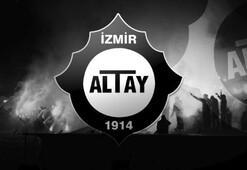 Büyük Altay 100 yaşında