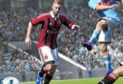 FIFA 14, PlayStation Networkde Yaz İndiriminde