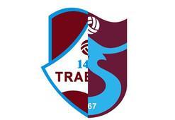 Trabzon 1461i bitirdi