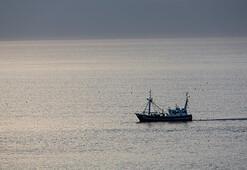 Hollandalı balıkçılar yıllarca mafya için uyuşturucu taşıdı
