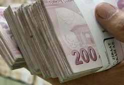 Merkez Bankası kurumlar vergisi şampiyonu oldu