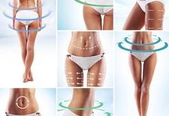 Daha sağlıklı ve fit görünmenin acısız ve en kestirme yolu