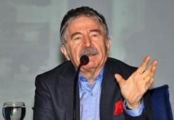 Ali Kırca Galatasarayda