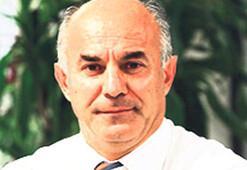 Prof. Çetin'den lyme ve otizm konferans