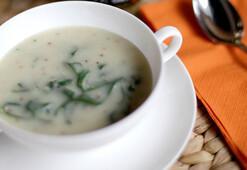 Kışın vazgeçilmezi Hardal Çorbası