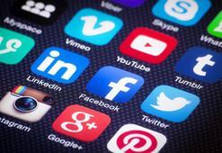 Sosyal medya kullanıcılarına uyarı