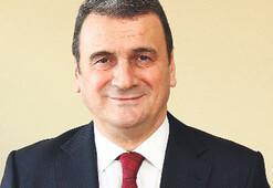 Koç Holding'den 2.3 milyar TL kâr
