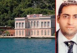 Sağlık Bakanlığı 2 milyonluk vurguna 7 yıl sonra tazminat davası açtı