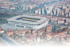 Son dakika: İkinci Beşiktaş katliamı önlendi