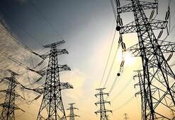 7 il için elektrik kesintisi uyarısı