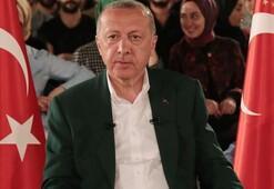 Son dakika   Cumhurbaşkanı Erdoğandan İran açıklaması: Operasyonlar devam edecek