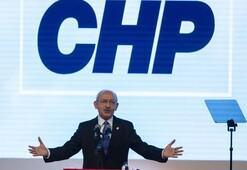 Son dakika: CHPnin Ankara adayı Yavaş: Yapacağımız ilk iş...