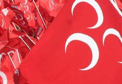 Son dakika... MHP, 402 belediye başkan adayını daha açıkladı
