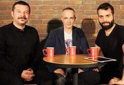 Murat Şeker: Fenerbahçe sevgim yüzünden hala evlenemedim