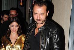 Hazal Kaya ve Ali Atay evleniyor