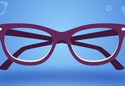 """Hadi 11 Şubat İpucu: Simgesi """"mor gözlük"""" olan sosyal sorumluluk projesinde hangi hastalığa dikkat çekilir"""