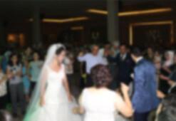 Kan merkezleri ve düğün salonlarına çok tehlikeli iş yeri sınıflandırması