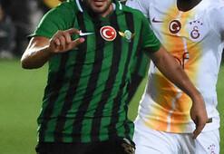 İki kupalı Akhisarspor, formasına sponsor bulamadı