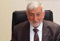 İsrail askerleri Filistinli bakanı alıkoydu