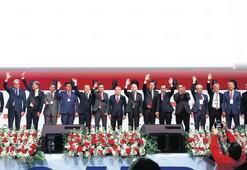 CHP'de 'Bucak' çatlağı