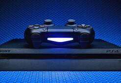 Sony, PlayStation 4ün bu zamana kadar en çok satan beş oyununu açıkladı