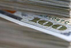 Türk Eximbanka, ICBC Turkey Banktan 350 milyon dolarlık fon