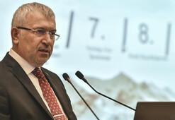 Türk Eximbank Heyeti, Londrada yatırımcılarla görüştü