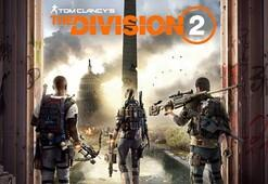Ubisoft The Division 2yle Epic Storea geliyor
