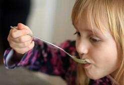 Kemik suyunun bebek ve çocuklara faydaları