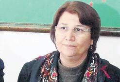 Güven'e destek için Meclis'te açlık grevi