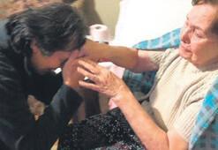 30 yıl sonra Adnan Oktar örgütünden kurtuldu, ilk işi bakın ne oldu