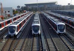 İzmir Metroda anlaşma sağlandı