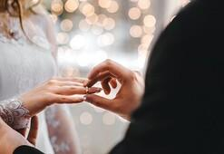 Evlilik kararı almadan önce sormanız gereken sorular