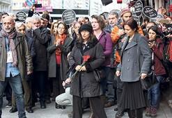 Hrant Dink'siz 12 yıl