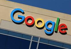 Google reklam veren siyasetçilerin kimliklerini açıklayacak