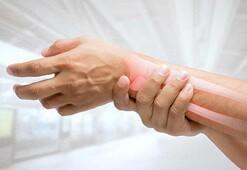 Kemik erimesinden korunmanın yolları