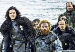 Game of Thronesin 8. sezon yayın tarihi açıklandı