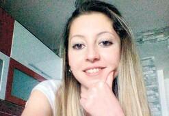Dilara'nın katilini  battaniye yakalattı