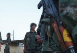 YPG'den Esad'a 11 maddelik liste