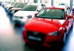 Türkiye otomobil satışında 23 Avrupa ülkesini solladı