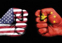 ABD ile ticaret savaşında kazanan taraf yok