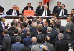 İYİ Partili Öztürke geçici çıkarma cezası