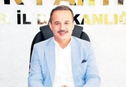 'İzmirliler, işi bileni seçer'