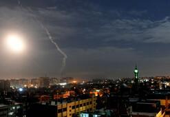 Son dakika... İran: Stratejimiz İsraili siyasi haritadan silmek