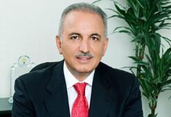 AK Parti Ümraniye Belediye Başkan adayı İsmet Yıldırım kimdir
